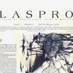 024 Laspro