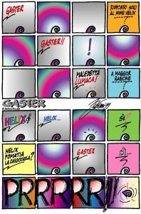 gaster-pag-12