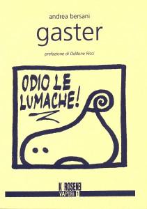 gaster1