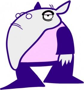 tapiro