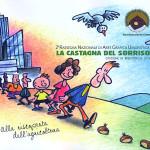 278 Castagna
