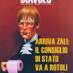Diavolo 375