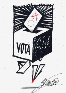 vota vignacolor 72