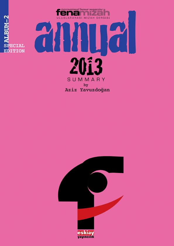 FM_annual2_cover