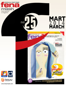 FM_advert_march2014