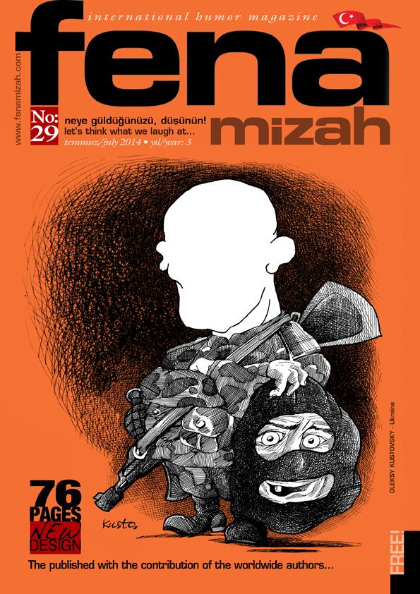 FM_no29_cover