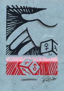 dadi vigna color 72