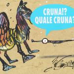 cruna 72