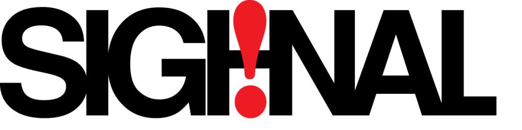 Logo SIGH!NAL