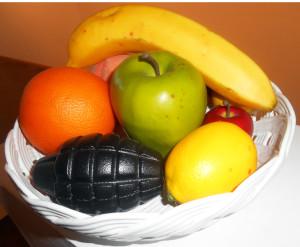 frutta02