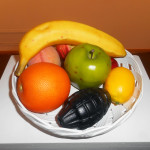 frutta03