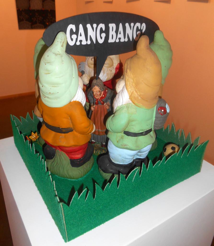 gang01