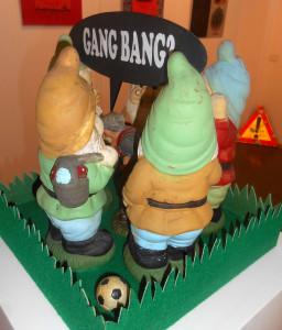 gang02