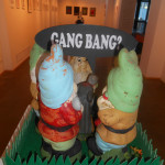 gang03