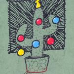 cactus 72