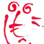 calligramma 72