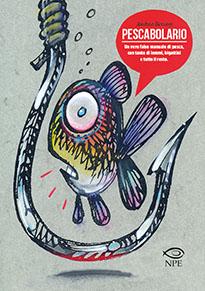 Pescabolario - Andrea Bersani